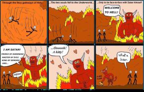 Classic-001-Devils_Weakness